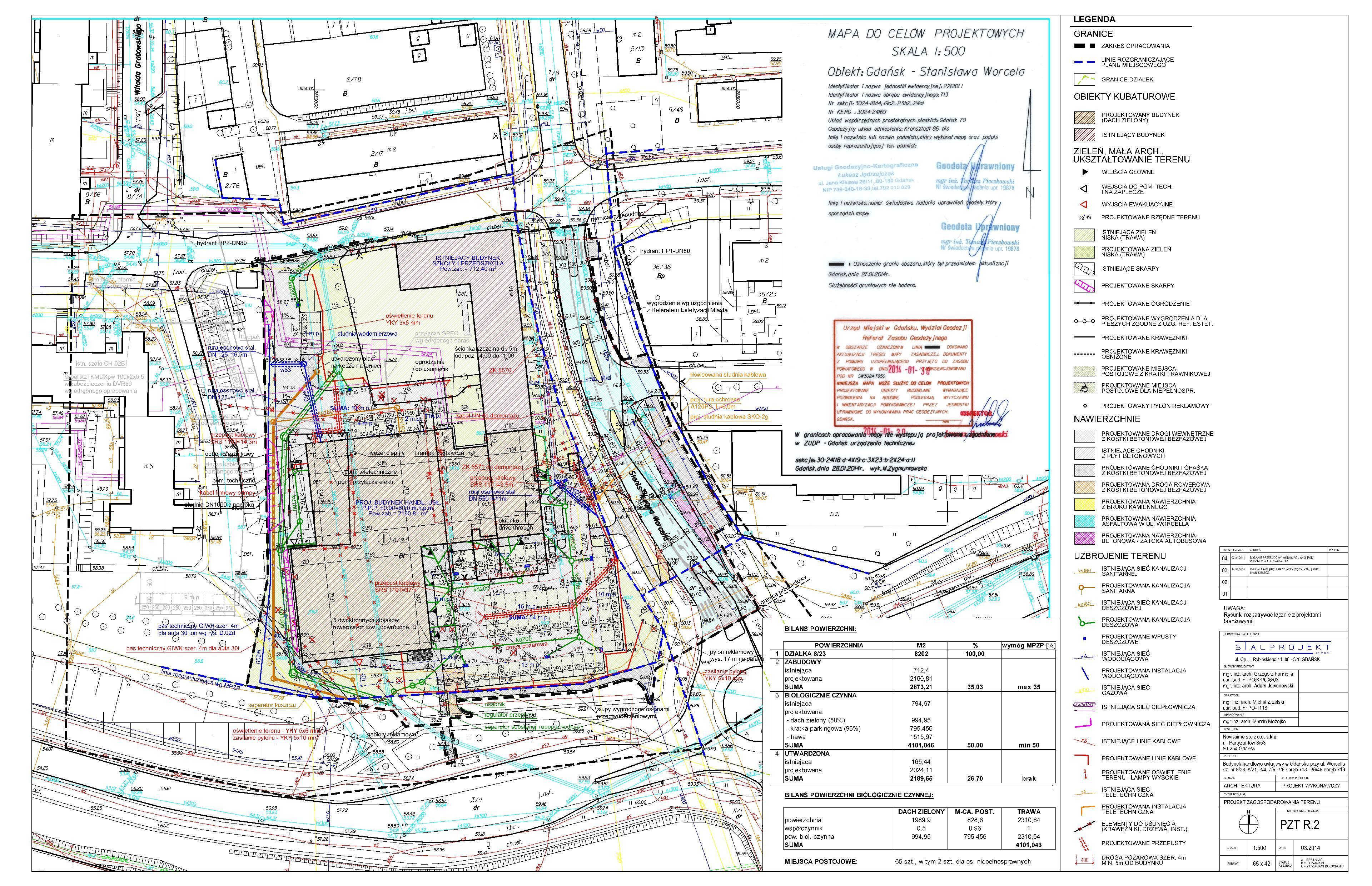 PZT R.2 WORCELLA Projekt zagospodarowania terenu-page-001