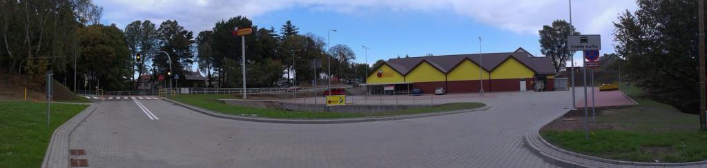 Panorama 19